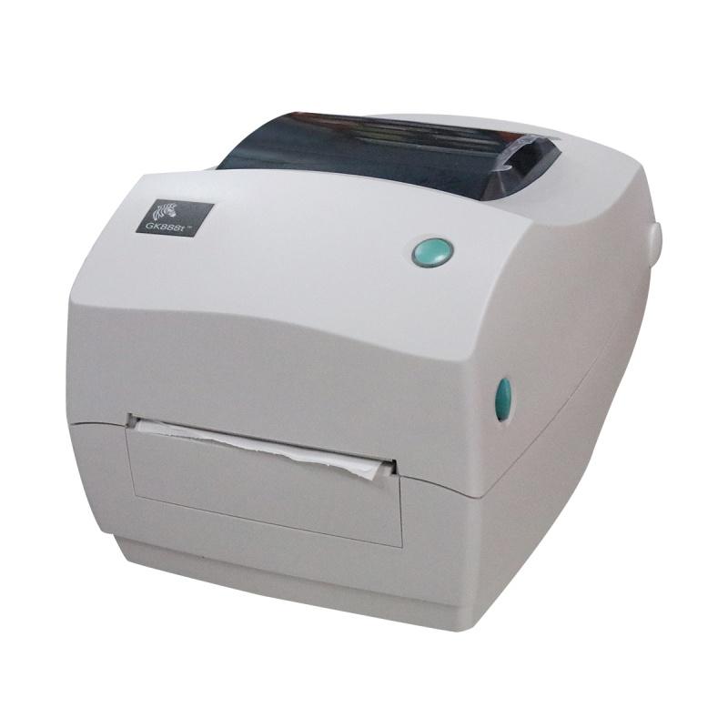 快递行业打印机-快递专用打印机-快递面单打印机