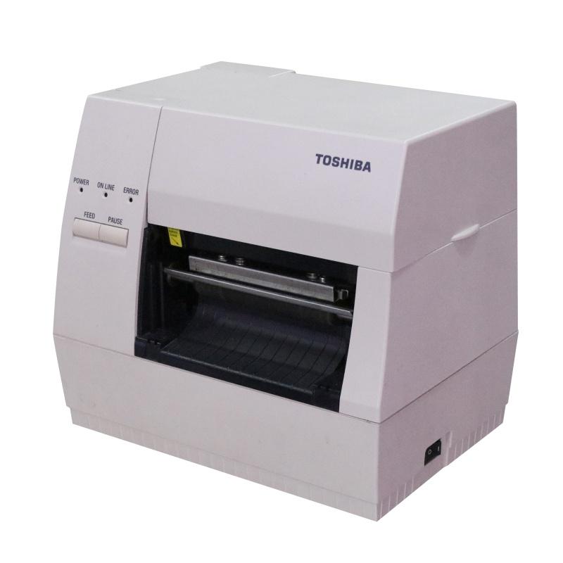 碳带打印机-快递行业专用打印机